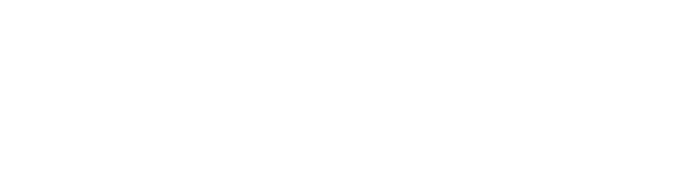 University of Delaware Div. of Professional and Continuing Studies logo