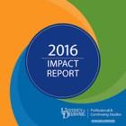 thumbnail 2016 impact report