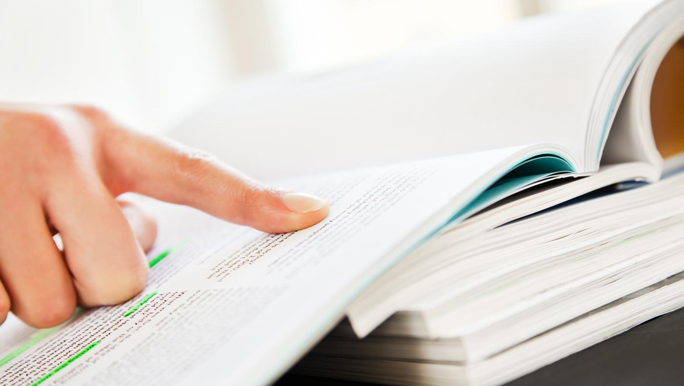book Berufliche Bildung: Perspektiven für die Weiterentwicklung der Berufsschule