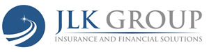 JLK Group logo