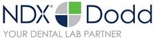 NDX Dodd logo