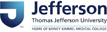 logo for Jefferson University Medical College