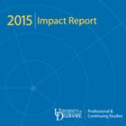 thumbnail 2015 impact report