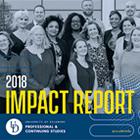 thumbnail 2018 impact report
