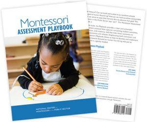 Thumbnail Montessori Assessment Playbook