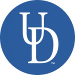 Support the UD Montessori Teacher Residency