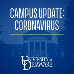 coronavarus update thumbnail