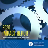 UD PCS impact report thumbnail