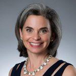 Wendy Smith UD professor